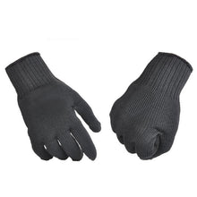 Safety Gloves Cut Resistant