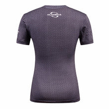 Compression T-shirt for women