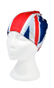 Union Jack Flag RUFFNEK