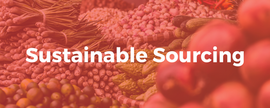 Certificate in Sustainable Sourcing