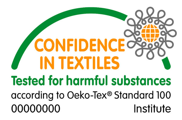 OEKO-TEX Standard 100® - What is it?