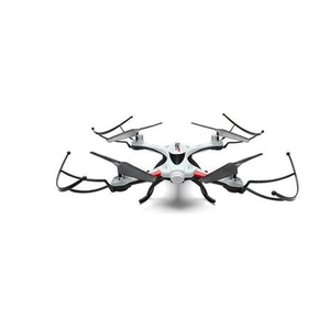 Waterproof Drone  JJRC With Camera