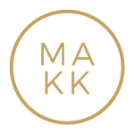 makkdesign