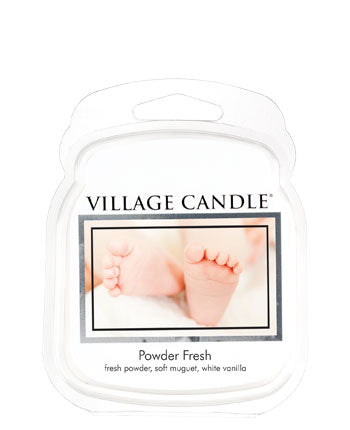 Village Candle Wax Melts