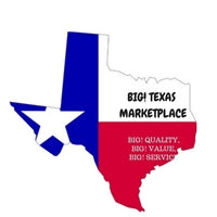 BIG! Texas Market Place