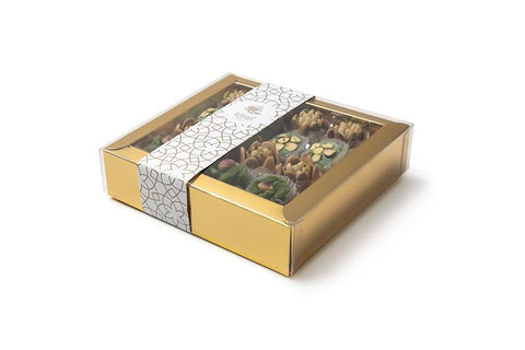 Jewels Gift Box