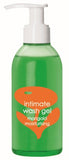 Intimate wash gel Marigold