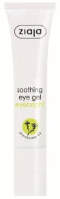 Eye cream eyebright