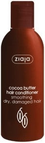 Cocoa butter hair conditioner