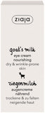 Goat´s milk eye cream