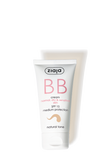 BB cream - normal, dry, sensitive skin - natural tone