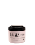 jeju black sugar body scrub