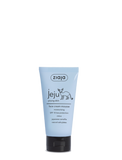 jeju moisturising face cream-mousse