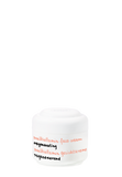 Multivitamin moisturising face cream