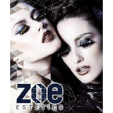 ZoePerfection esencija od Kavijara SERUM-ZOEESTETICS-ZOEESTETICS