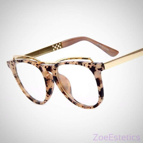 MERRY'S Fashion Sunčane Naočale-Eyewear Accessories-ZOEESTETICS-ZOEESTETICS