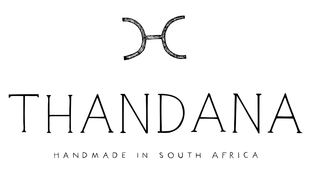 Thandana Bag Co.