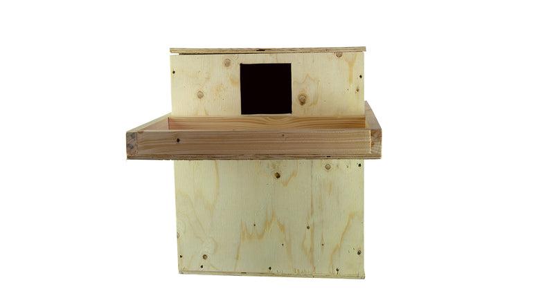Wood-Recyability-Wood-Shop-Pitmedden-Aberdeenshire-Scotland-Hand-Crafted- Recycled- Upcycled-Wood-Products-owl-kestral-box
