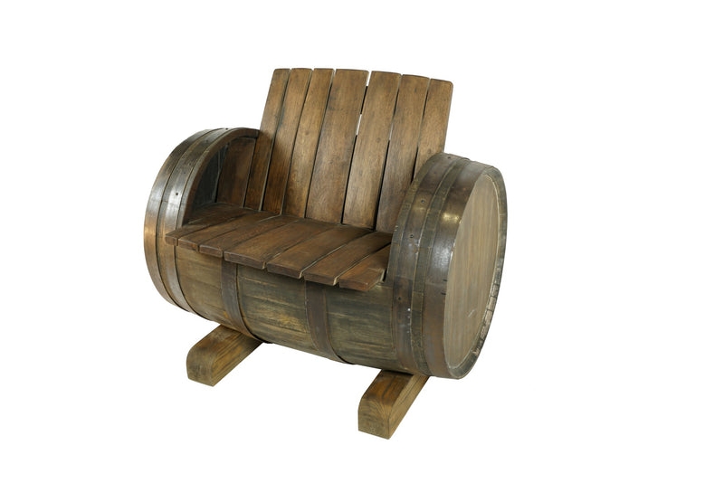Wood-Recyability-Wood-Shop-Pitmedden-Aberdeenshire-Scotland-Hand-Crafted- Recycled- Upcycled-Wood-Products-brewdog-barrel-seat