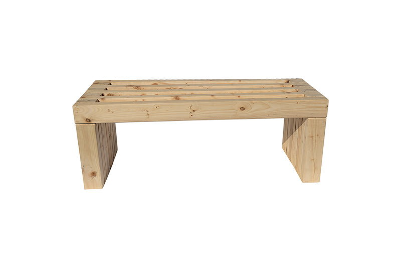 Wood-Recyability-Wood-Shop-Pitmedden-Aberdeenshire-Scotland-Hand-Crafted- Recycled- Upcycled-Wood-Products-multi-purpose-bench