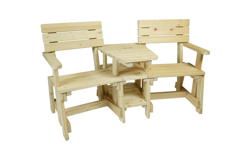 Wood-Recyability-Wood-Shop-Pitmedden-Aberdeenshire-Scotland-Hand-Crafted- Recycled- Upcycled-Wood-Products-love-seat