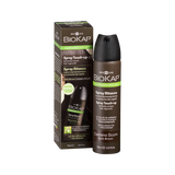 Nutricolor Delicato Spray Touch-Up Dark Brown