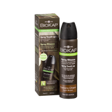 Nutricolor Delicato Spray Touch-Up Light Brown