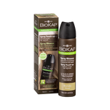 Nutricolor Delicato <br> Spray Touch-Up <br> Blond