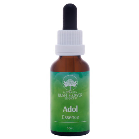 Adol Drops 30ml