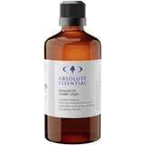 ALMOND SWEET CARRIER OIL 100ML
