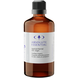 Apricot Kernel Carrier Oil 100ML
