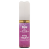 Body Beautiful Oral Spray 20ml