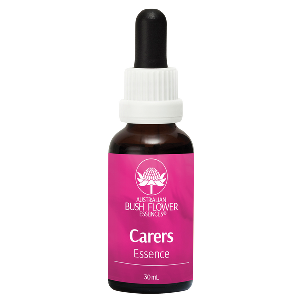 Carers Drops 30ml