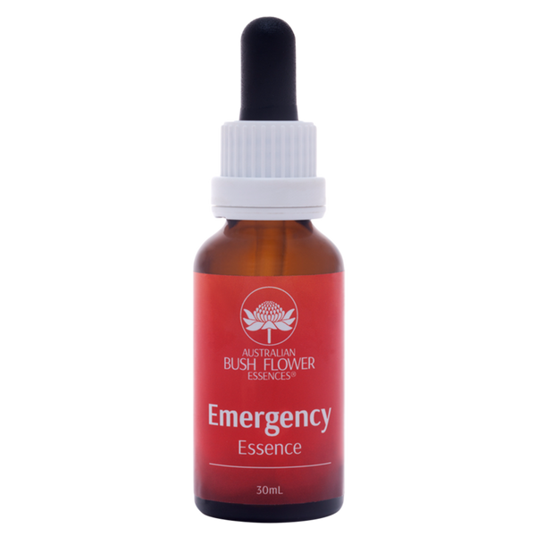 Emergency Drops 30ml