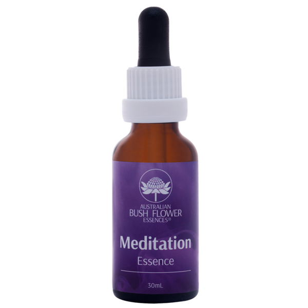 Meditation Drops 30ml