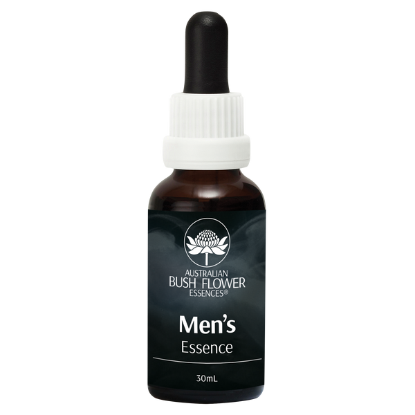MEN'S DROPS 30ML