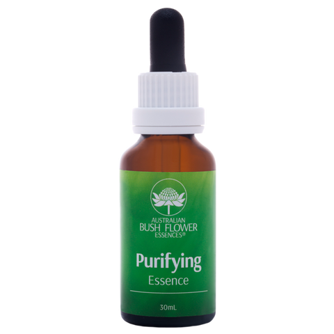 Purifying Drops 30ml