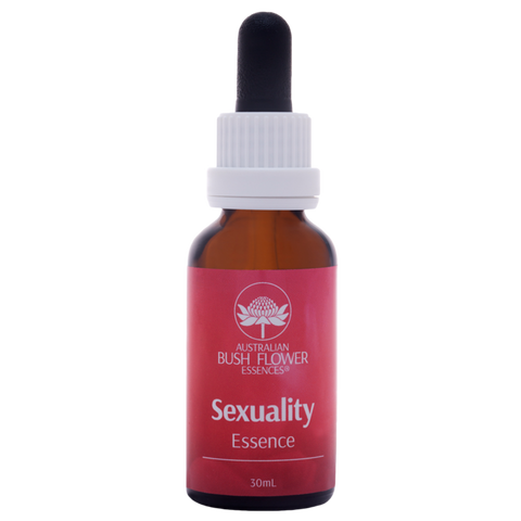 Sexuality Drops 30ml