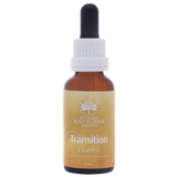 Transition Drops 30ml
