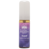 Travel Oral Spray 20ml