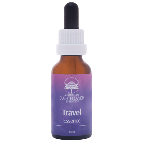 Travel Drops 30ml