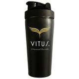 VITUS S/S SHAKER BOTTLE