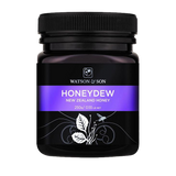 Honeydew Specialty Honey