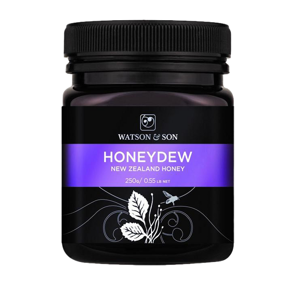 HONEYDEW HONEY 250G