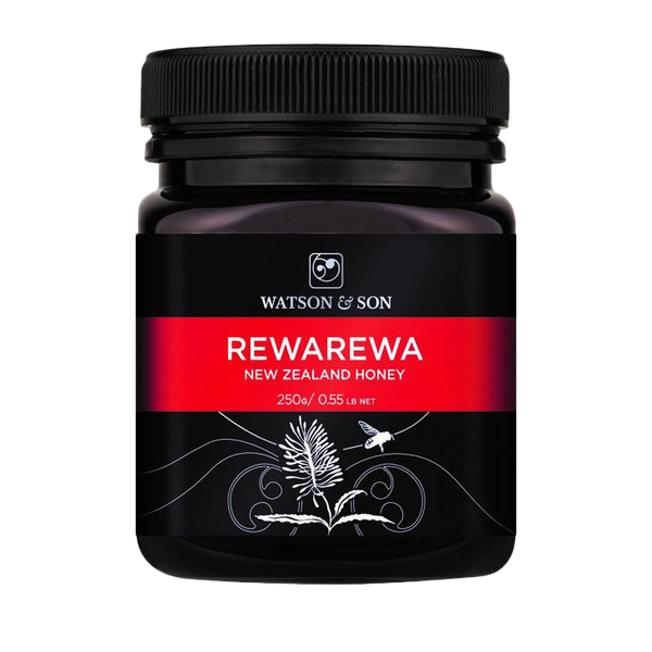 REWAREWA HONEY 250G