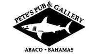 Pete's Pub & Gallery