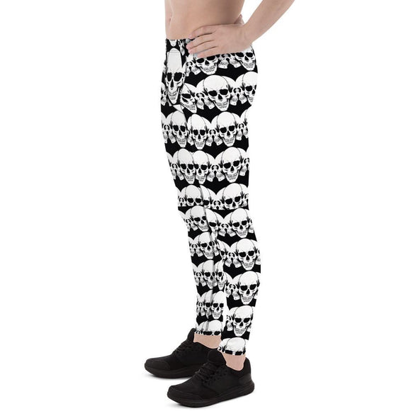 Men's Stage Pants/Leggings