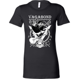Gibson Eagle Concert Style  T-shirt