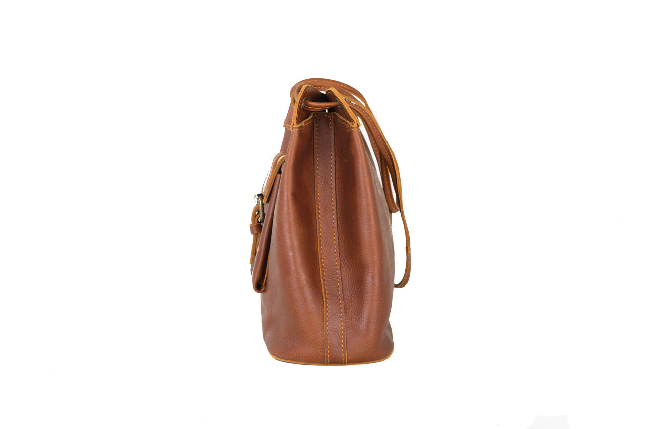Epitome of vintage elegance and chic, genuine leather handbags canada, purse, Toronto, Vancouver, Montreal
