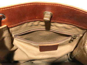 leather purses, handbags, Montreal, Toronto, Vancouver, Canadian made purses, leather bags for women